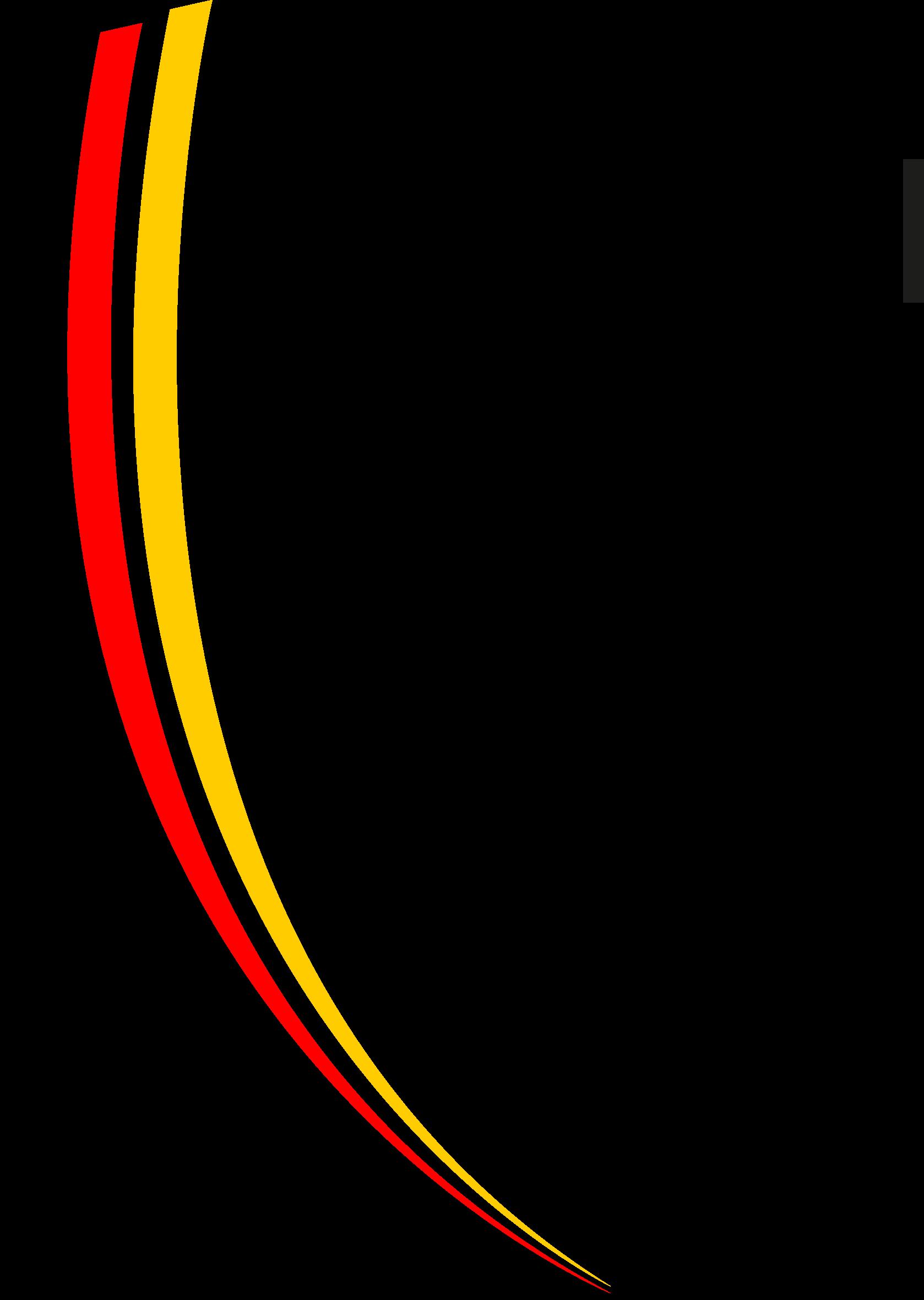 MAKKABI Deutschland Lehrgänge